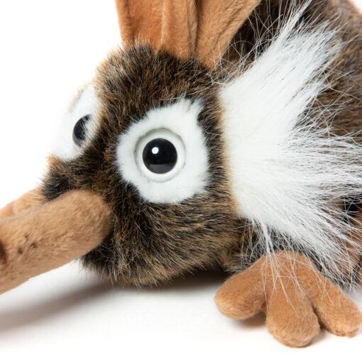 Mooie Bruine Boszwijn knuffel  26 cm kopen