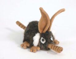 Mooie Bruine Boszwijn  15 cm kopen