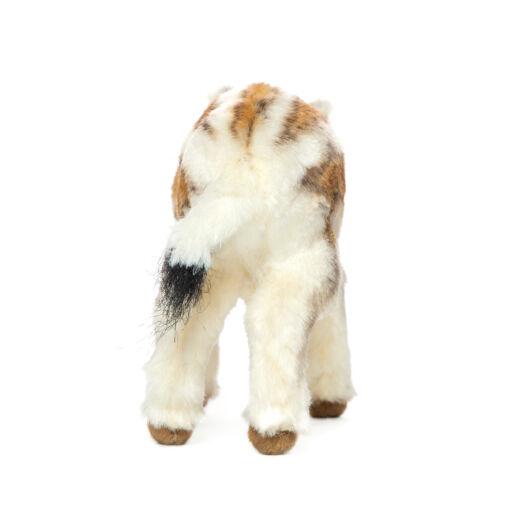 Mooie Beige Wild zwijn biggetje knuffel  28 cm kopen
